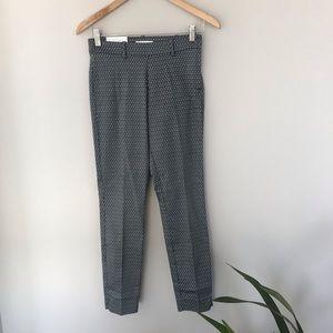 3/$20🌈 NWT H&M Women's slacks